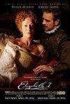 La locandina di Elizabeth I