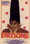 La locandina di Faccione
