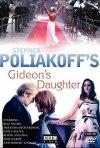 La locandina di Gideon's Daughter