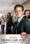La locandina di The Ron Clark Story