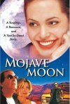 La locandina di Mojave Moon
