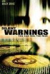 La locandina di Warnings - presagi di morte