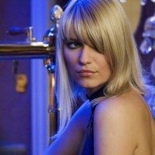 Ivana Milicevic in una scena del film Casino Royale