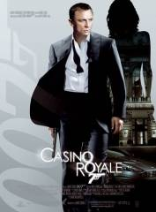 Casino Royale in streaming & download