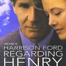 La locandina di A proposito di Henry