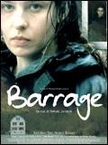 La locandina di Barrage