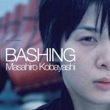 La locandina di Bashing