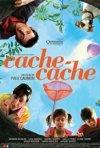 La locandina di Cache cache