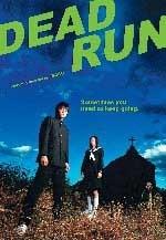 La locandina di Dead Run