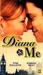 La locandina di Diana & me