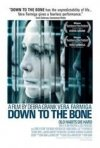 La locandina di Down to the Bone