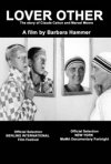 La locandina di Lover Other: The Story Of Claude Cahun And Marcel Moore