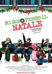 Mi sono perso il Natale in streaming & download