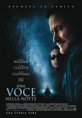 Una voce nella notte in streaming & download