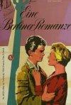 La locandina di Eine Berliner Romanze