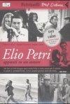 La locandina di Elio Petri. Appunti su un autore