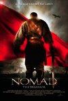 La locandina di Nomad