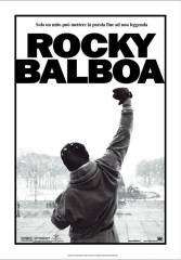 Rocky Balboa in streaming & download