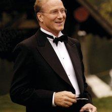 William Hurt in una scena del film The Good Shepherd