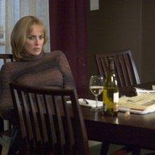 Sharon Stone in una scena del film Alpha Dog