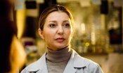 Resurrection: nel cast anche Donna Murphy