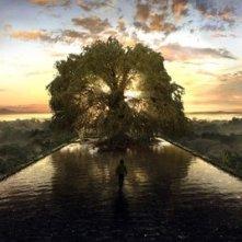 una scena de L'albero della vita (2006)