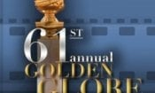 2004 Golden Globe Awards: le nomination