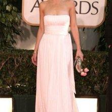 Mary Lynn Rajskub ai Golden Globes 2007
