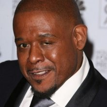 Forest Whitaker premiato per The Last King of Scotland ai Golden Globes 2007