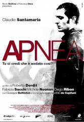 Apnea in streaming & download