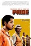 La locandina di Pride