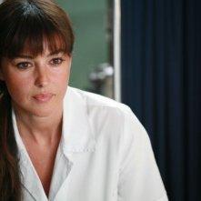 L'attrice Monica Bellucci in una scena di Manuale D'Amore 2 - Capitoli successivi