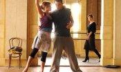 Step Up: Channing Tatum e Jenna Dewan celebrano il film
