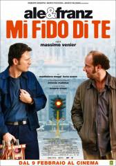 Ale & Franz: Mi fido di te in streaming & download