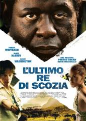 L'ultimo re di Scozia in streaming & download