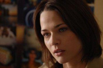 Laura Chiatti in una scena del film Ho voglia di te