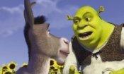 Recensione Shrek (2001)