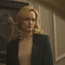 Una protagonista del film Dead Silence