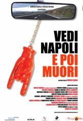 Vedi Napoli e poi muori in streaming & download