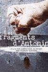 La locandina di Les fragments d'Antonin