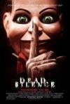 La locandina di Dead Silence