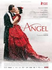 Angel – La vita, il romanzo in streaming & download