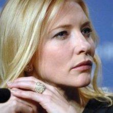 Cate Blanchett a Berlino per 'Intrigo a Berlino