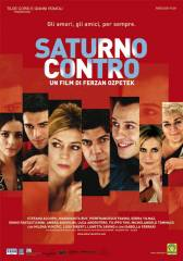 Saturno contro in streaming & download