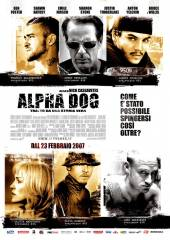 Alpha Dog in streaming & download