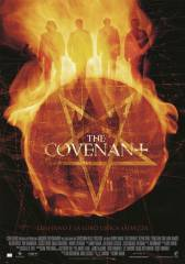 The Covenant in streaming & download