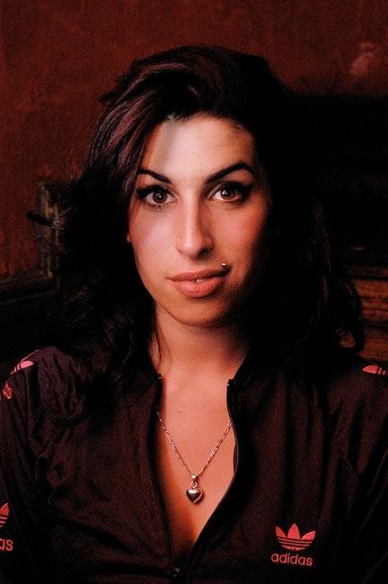 Amy Winehouse 36979