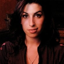Una foto di Amy Winehouse