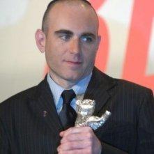 Berlinale 2007: Orso d'argento per la miglior regia a Joseph Cedar, regista di Beaufort.