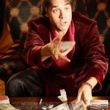 Jeremy Piven in 'Smokin' Aces'